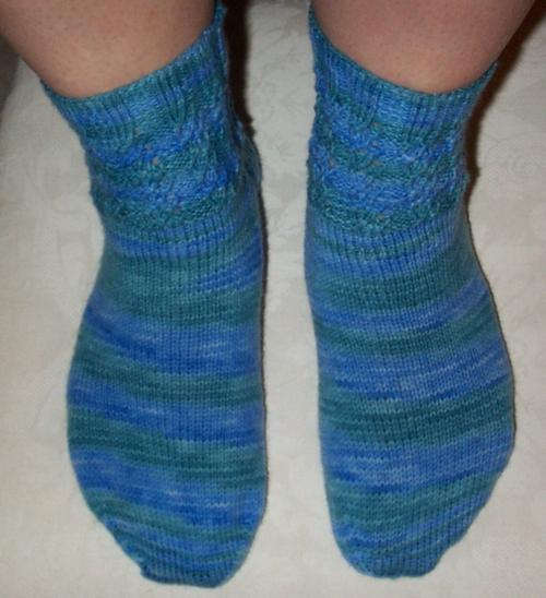 KSKS Socks